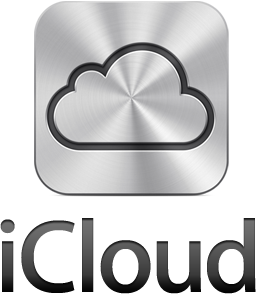 The Essentials of Apple's iCloud