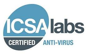ICSA Labs' Anti-Virus Testing Program Now Includes Extended WildList Malware
