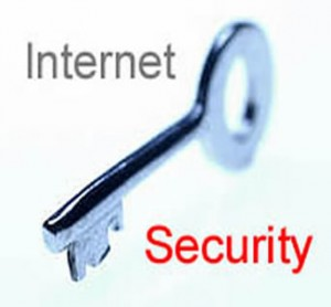 Internet Network Security Important to Big Businesses