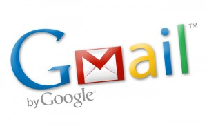 Gmail Adds Explanations to Why Emails Are Classified Spam