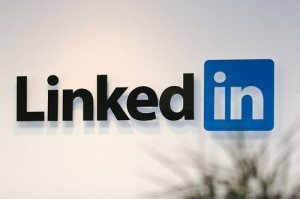 LinkedIn Gets Hacked and Then Hit By Class-Action Lawsuit