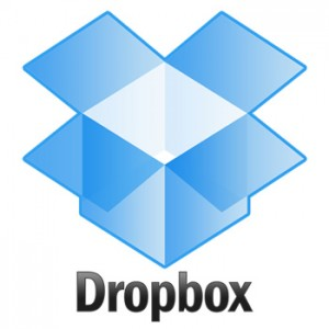 Dropbox Suffers Setbacks from Spam Attack
