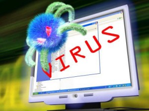 New Malware Cripples PCs After Infection
