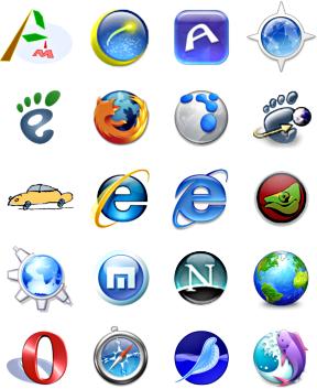 Browser Online