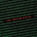 Computer Security Watch – April 9 2014