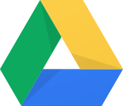 A Few Tips For All Of The Google Drive Users Out There