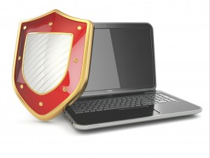 Keep Your Computer and Data Protected with These Top 5 Antivirus Packages