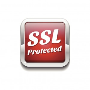 Widely-Used Outdated SSL Protocol Has Major Vulnerability According to Google
