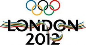 2012 London Olympic Games Threatened with Cyber Attack