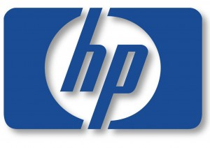 Earnings for HP Not as Good as Expected