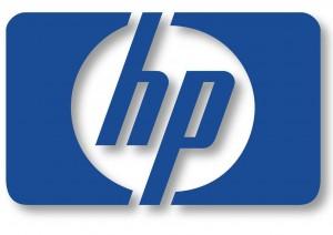 HP log