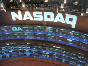 Nasdaq Stock Market Definitely Got Hacked