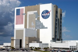 Servers at NASA at High Risk of Cyber Attack
