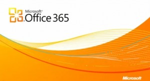 Not Everyone is as Excited for Office 365 as Microsoft Is