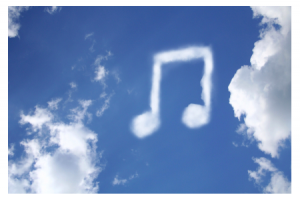 Cloud-Based Music Services Not Happening in Canada Anytime Soon