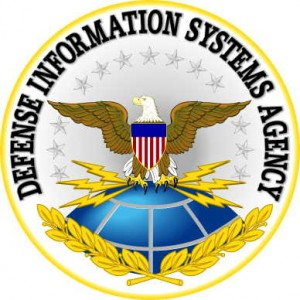 DISA Shuts Down Pentagon Internet and Blackberry Services, Assures It's Not Due to Cyber Attack