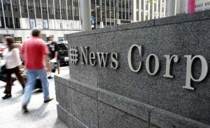 More Hacking Allegations Threatening News Corporation