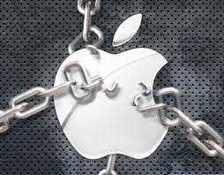 Security Firms Believe Apple Security to be Years Behind Microsoft