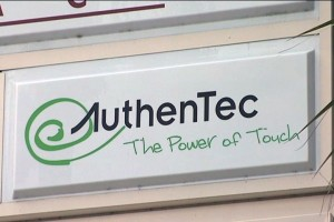 Apple Increases Mobile Security with AuthenTec Acquisition