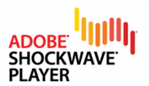 New Shockwave Player Version Released, Six Vulnerabilities Patched