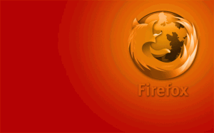 Mozilla Pulls Firefox 16, Re-Releases Next Day with Bug Patches