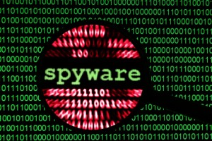 What Is Spyware and How Do You Remove It?