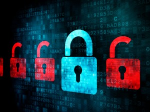 New Tool Could Make Software Unhackable