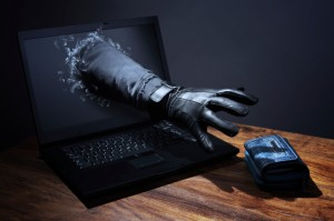 Big Companies Security Breaches And You!