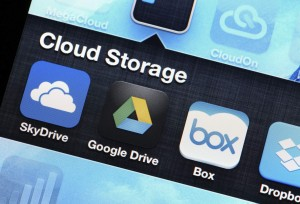 Are You Making The Most Out Of Your Available Cloud Storage?