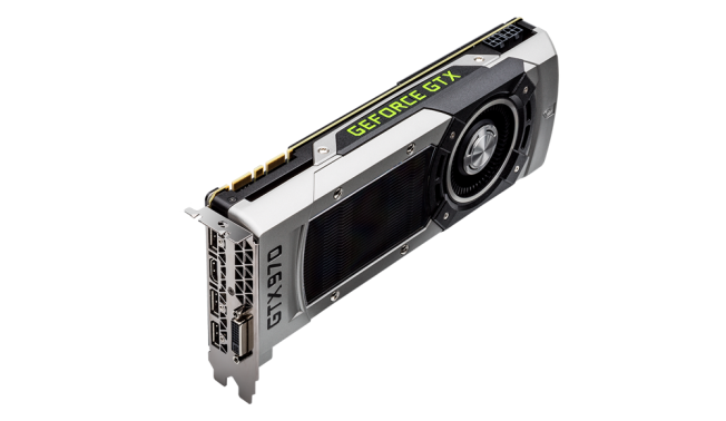 NVIDIA-GeForce-GTX-970-top