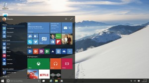 Windows 10 Preview Wrap Up
