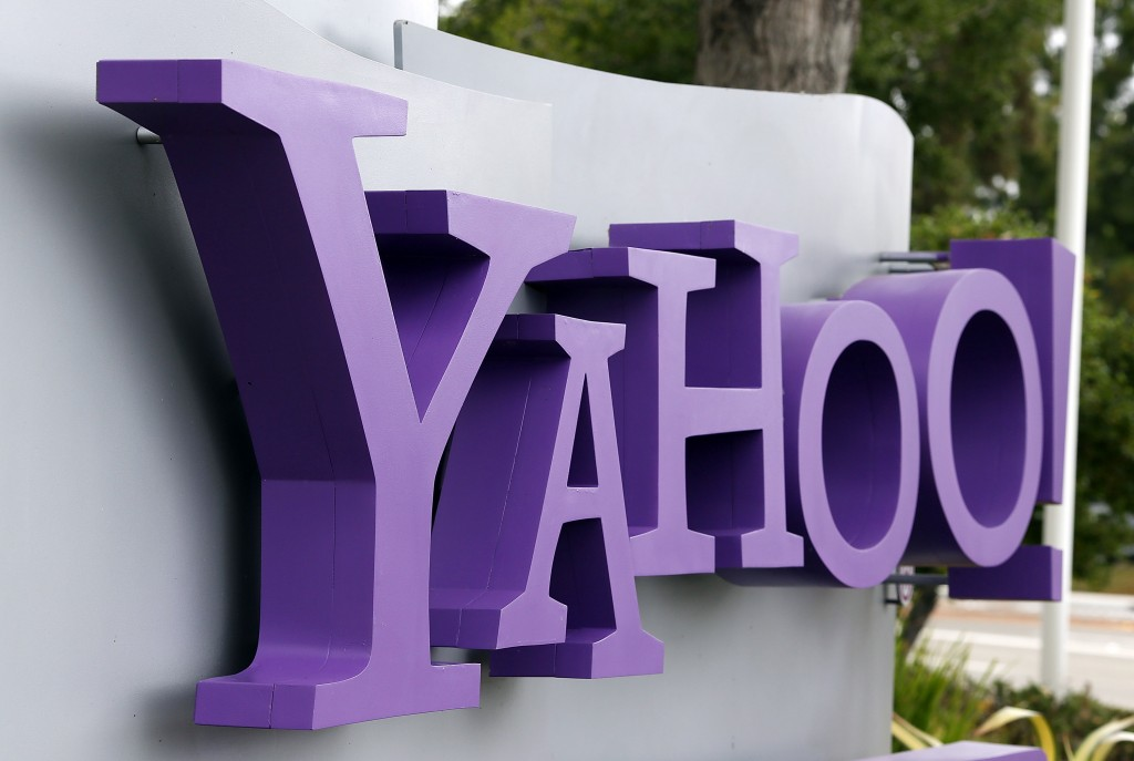 Yahoo's New Password System Not An Improvement