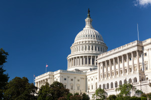 U.S. Senate Takes On Controversial CISA Bill