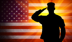 Free Lifetime PC Tune-Ups For Veterans! Thank You For Your Service!