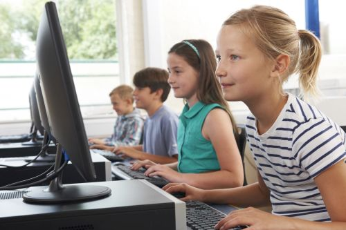 Why You Should Send Your Child to Coding Camp this Summer