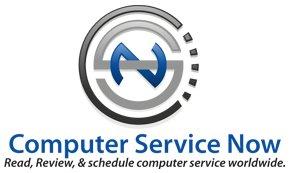 Computer Service Nationwide
