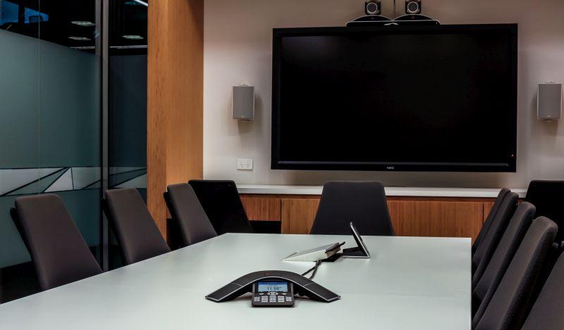 MAXATTACH TELECONFERENCING RENTALS