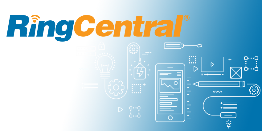 Is RingCentral the right choice for your Ohio Business?